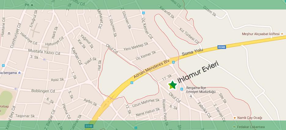 ihlamur-evleri-bergama-satilik-daireler-harita