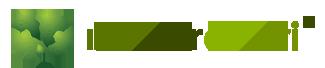 Ihlamur Evleri Bergama – Yazıcıoğlu İnşaat logo